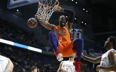 La ACB emula a la NBA