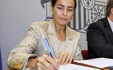 La exdirectora de la DGT quiso reducir la velocidad y no se hizo por «cobardía política»