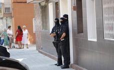 Asesinan a un hombre en un tiroteo en Tarragona