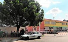 Benifairó remodela la histórica Plaça del Pi con una inversión de 84.000 euros