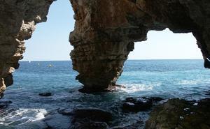 12 pueblos valencianos con increíbles cuevas