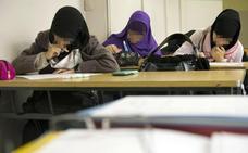 Una decena de centros educativos valencianos impartirán islam y religión evangélica