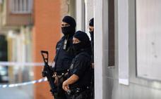 Los Mossos se integrarán en el centro contra el terrorismo antes de 30 días