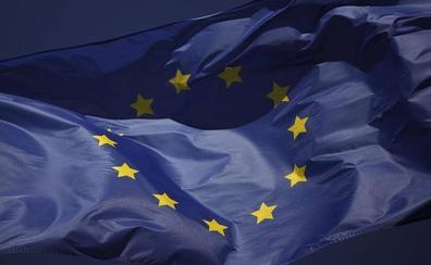 NUEVO CURSO EUROPEO 2018-2019: ESPAÑA DEBE SER PROTAGONISTA EN ESTA ETAPA CRUCIAL DE LA UNIÓN EUROPEA