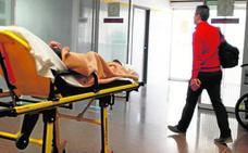 La fiscalía investiga si el hospital de Alzira ha fraccionado contratos tras la reversión
