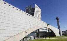 El Consell extingue RTVV y la Generalitat asume todos sus activos y pasivos