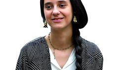 Victoria Federica estrena mayoría de edad