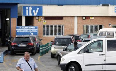 Las ITV empiezan a comprobar desde hoy la lectura del OBD de los vehículos