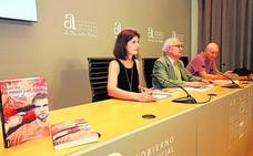 La obra ganadora del último Premio Enric Valor llega a las librerías