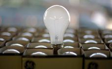 La demanda de luz alcanzó en agosto récord en una década en pleno repunte del precio