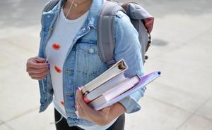 Educación obliga a los concertados a aplicar ya las normas de transexualidad