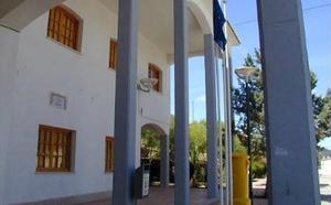 Condenan al alcalde de Torres Torres por narcotráfico y organización criminal