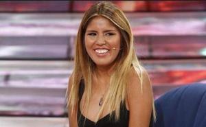 Chabelita Pantoja, entre los fichajes más caros de 'Gran Hermano VIP6'