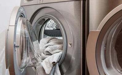 Consejos para usar la secadora sin arruinarse