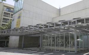 Funcionarios de la Diputación de Valencia elegirán al nuevo director del MuVIM