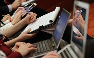 El Servef abre matrícula para los cursos gratuitos de inglés desde A1 hasta el C2