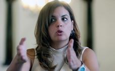 Compromís vuelve a arremeter contra la gestión de la socialista Gómez