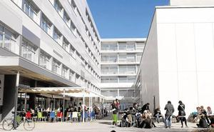 La UPV, entre las universidades con más empleabilidad