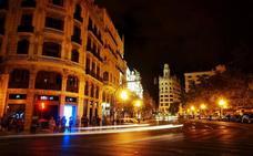 ¿Qué hacer este domingo 16 de septiembre en Valencia?