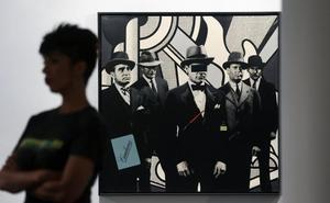 El IVAM viaja a la Bienal de Venecia del 76