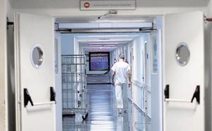 Sanidad ampliará las opciones de elegir hospital para frenar la lista de espera