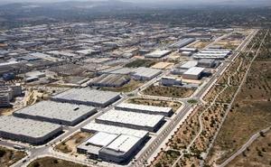 Los presupuestos de Paterna para 2019 alcanzan los 62 millones con el doble de inversiones