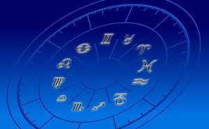 Horóscopo de hoy 13 de septiembre de 2018: predicción en el trabajo, amor y salud