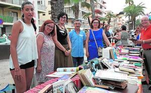 Cáritas cierra un verano solidario