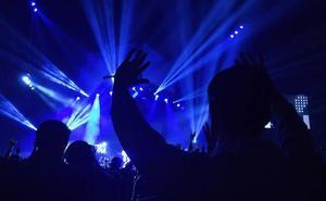 La mítica discoteca La3 cambia su ubicación en Valencia