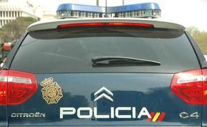 Detenido un estudiante en Valencia por violar y secuestrar dos días a una española en Suiza