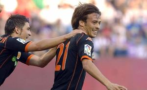 David Silva desvela por qué se fue del Valencia CF al Manchester City