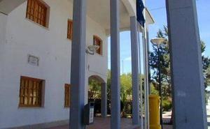El alcalde de Torres Torres anuncia su dimisión «por asuntos personales» tras ser condenado a ocho años por narcotráfico