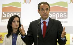 Declaran compleja la causa en Madrid sobre la financiación del PSPV