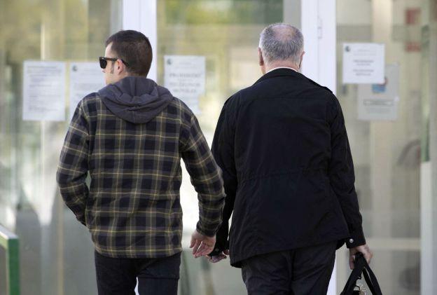 La juez del caso IVAM investigó en secreto posibles cuentas de Blasco y Císcar en Miami