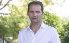 Fernando Giner: «Este libro hace partícipe a todo el valencianismo del centenario»