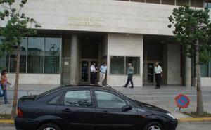 El estudiante detenido en Valencia sometió a la víctima a prácticas sexuales aberrantes y sádicas