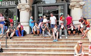 Los dueños de pisos turísticos alertan de que la nueva regulación lleva a la clandestinidad