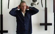 Investigan las acusaciones de acoso sexual contra el coreógrafo belga Jean Fabre