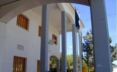 Torres Torres convoca un pleno para la elección de un nuevo alcalde