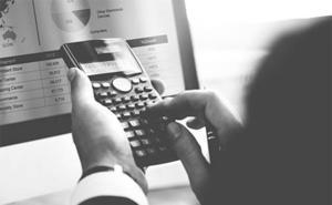 Factoring, la herramienta perfecta para la financiación a corto plazo
