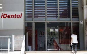 La Conselleria de Sanidad custodia 120.000 expedientes de iDental tras concluir el registro en las clínicas valencianas