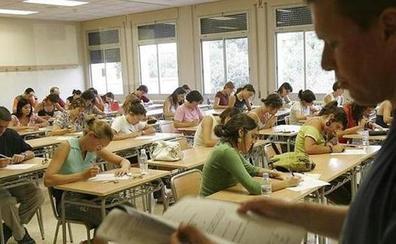 La Generalitat aprueba la creación de siete nuevas escuelas oficiales de idiomas