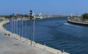 ¿Qué hacer este fin de semana en Valencia?