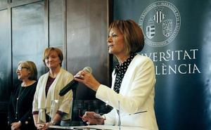 Mestre acelera los cambios en la Universitat con el relevo del gerente