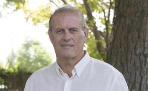 Fede Sagreras: «Ahora que los jóvenes están eufóricos es buena época para enseñarles la historia»