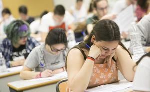 El precio de las matrículas universitarias bajará un 8%