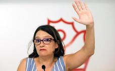 Puig cede ante Oltra y da voz también a Compromís para negociar la financiación