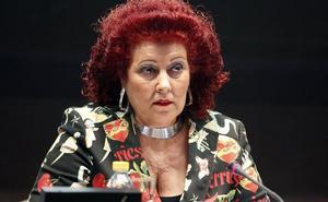 Císcar gastó 355.000 euros del IVAM en obras del matrimonio de artistas que instruyó a su hijo