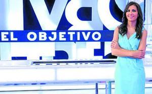 Ana Pastor entrevista a Pedro Sánchez