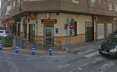 El primer premio de la Lotería Nacional cae de nuevo en la Comunitat Valenciana